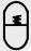 пружинный аккумулятор