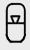газовый аккумулятор